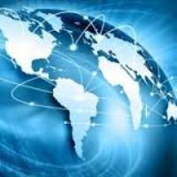 Evolución de Mercados 25 de Mayo al 29 de Mayo 2015