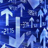 Evolució de mercats 01 de Juny fins 05 de Juny 2015