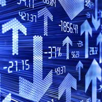 Market's evolution 01 of June to 05 of June 2015