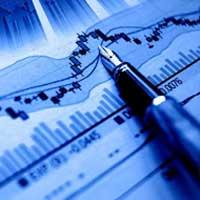 Evolució de mercats 14 de Setembre fins 18 de Setembre 2015