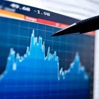 Market's evolution 28 of September to 02 of October 2015