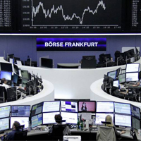 Market's evolution 06 of June to 10 of June 2016
