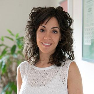 Laura Palacios