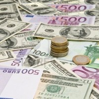 This Week's Focus: What can we expect about the EUR / USD?