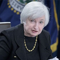 This Week's Focus: Why the Fed did not raise rates?