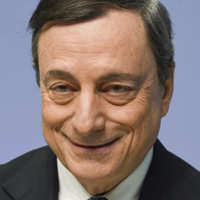 This Week's Focus: ECB: I have good and bad news.
