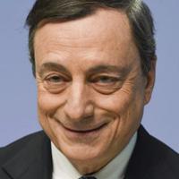 El foco de la semana: BCE: Tengo una noticia buena y una mala.