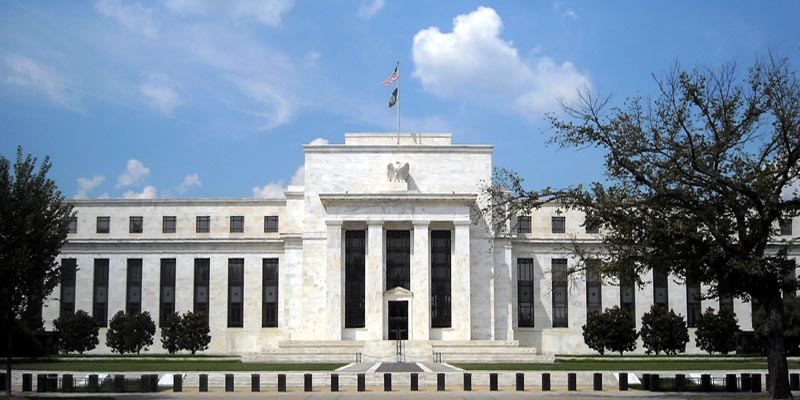 This Week's Focus: And the Fed fulfilled the script