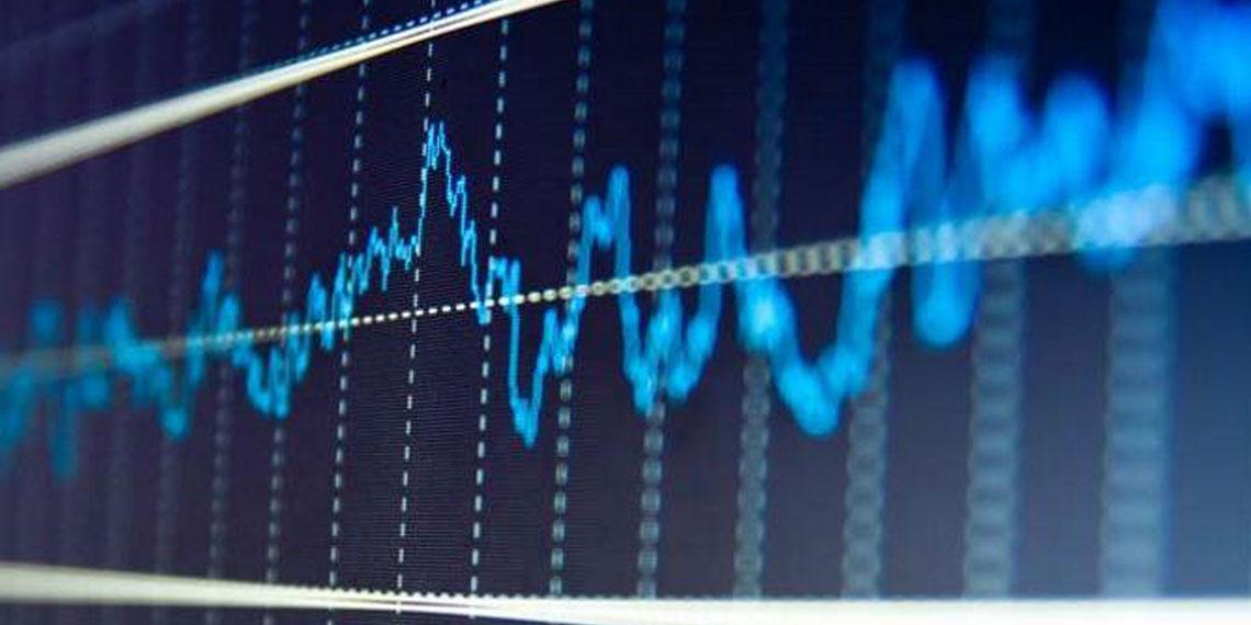 Market's evolution 12 of December to 16 of December 2016