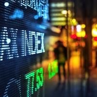 Evolución de Mercados 06 de Abril al 10 de Abril 2015
