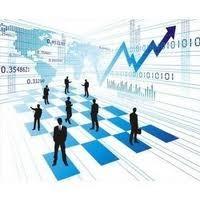 Market's evolution 20 of April to 24 of April 2015