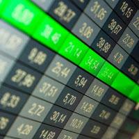Evolució de mercats 20 de Juliol fins 24 de Juliol 2015