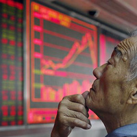 Evolución de Mercados 31 de Agosto al 04 de Septiembre 2015