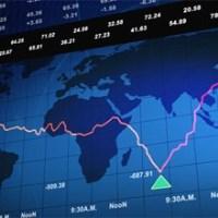 Evolución de Mercados 12 de Octubre al 16 de Octubre 2015
