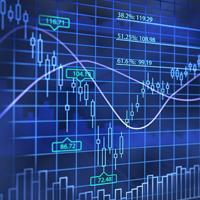 Evolución de Mercados 30 de Noviembre al 04 de Diciembre 2015