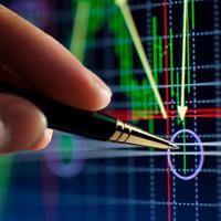 Evolución de Mercados 07 de Diciembre al 11 de Diciembre 2015