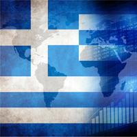 Evolució de mercats 25 de Abril fins 29 de Abril 2016