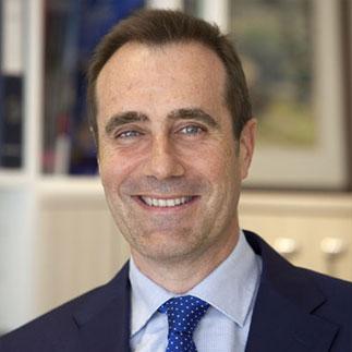 David Gassó