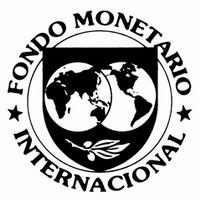 El foco de la semana: Informe del FMI