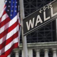 El foco de la semana: ¿Ha tocado techo la bolsa americana?