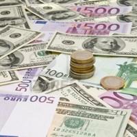 El foco de la semana: ¿Qué podemos esperar del EUR / USD?