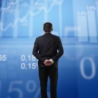 El foco de la semana: ¿Qué balance extraemos del primer tercio de 2015?