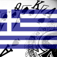 This Week's Focus: Greece, time to show the cards on the table