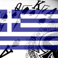 El foco de la semana: Grecia, la hora de mostrar las cartas sobre la mesa