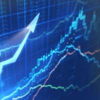 El foco de la semana: Recuperación económica ¿Podemos?
