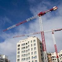 El Focus de la setmana: Es recupera de veritat el sector immobiliari a Espanya?