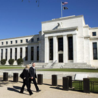 This Week's Focus: The dilemma of the Fed