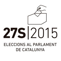 El foco de la semana: ¿Quo vadis, España?