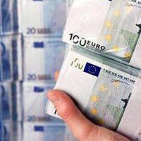 El foco de la semana: El crédito bancario no crece