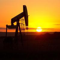 El foco de la semana: ¿Cuánto va a durar el desplome del petróleo?