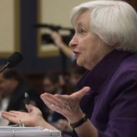 El Focus de la setmana: Conseqüències del canvi de cicle monetari a USA