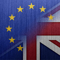 This Week's Focus: Brexit, opportunity or risk for the investor?