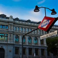El foco de la semana: La deuda pública española supera el 100% del PIB
