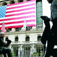 El foco de la semana: ¿Por qué no subió la Fed los tipos en junio?