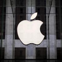 El Focus de la setmana: Els efectes de la sanció a Apple