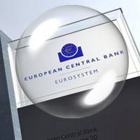 This Week's Focus: The ECB bubble