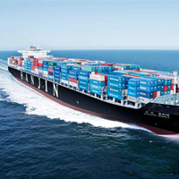 This Week's Focus: Overcapacity in maritime transport