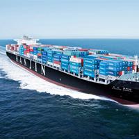 El Focus de la setmana: Sobrecapacitat en el transport marítim