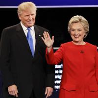 El Focus de la setmana: I si guanya Trump?