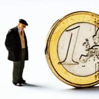 El foco de la semana: ¿Se puede volver a llenar la hucha (de las pensiones)?