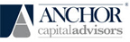Anchor Capital Advisors