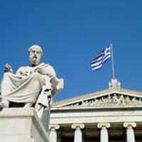 Interesante post de Jeffrey D. Sachs sobre Grecia