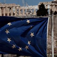 Artículo en Bloomberg sobre Grecia por Mohamed A. El-Erian