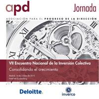 Interessant post de Martin Huete sobre la VII Trobada Nacional de la inversió col·lectiva