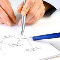 La quantificació del valor afegit de l'assessorament al client