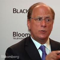 Fink de BlackRock diu que tots hauríem de preocupar-nos pel deute de la Xina